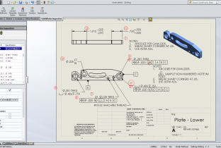 SolidWorks_Inspection_002