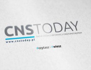 cnstoday konkurs portal