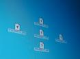 Problem dublowania się plików SolidWorks EPDM