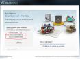 Ustawianie licencji w Solidworks EnterprisePDM