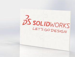 SolidWorks - Jak wyłączyć automatyczną opcje