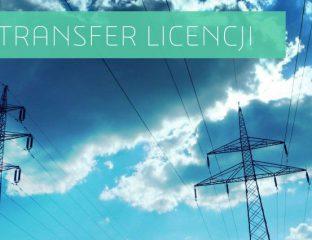 Przenoszenie licencji jednostanowiskowej SolidWorks
