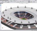 motion Mistrzostwa świata w piłce nożnej a SolidWorks Motion