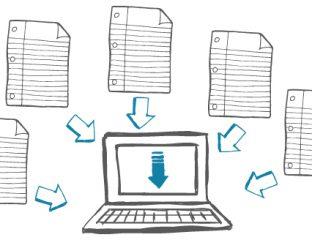 Tworzenie relacji pomiędzy dokumentacją w systemie SolidWorks Enterprise PDM