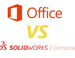 office_vs_composer