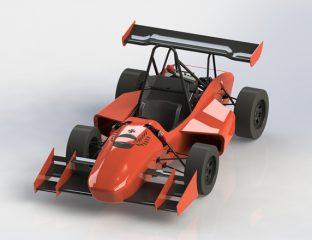 prz-racing-team-cad-solidworks