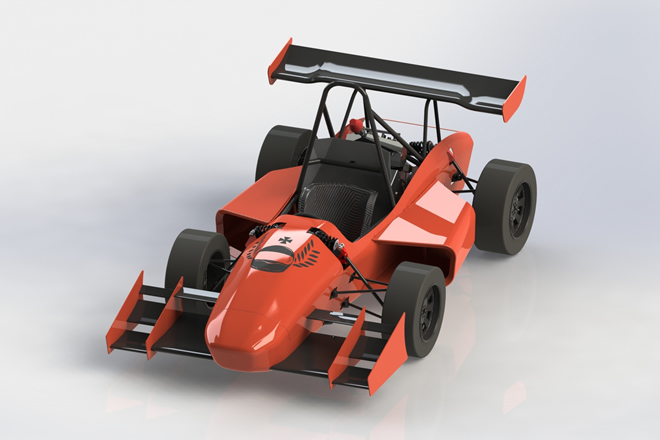 prz-racing-team-cad-solidworks