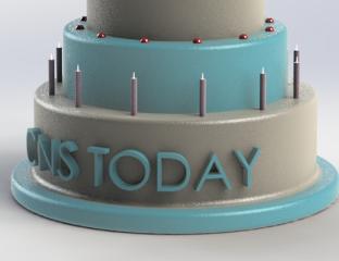 tort-cnstoday-urodziny