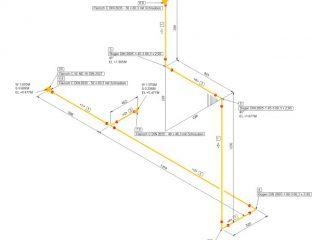 3d-smap-isometrics-smap3d