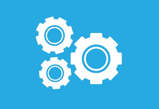 automatyzacja-solidworks