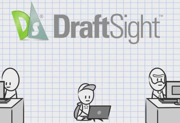 Podręcznik DraftSight