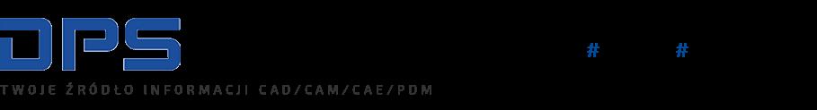 DPSTODAY - najlepszy blog CAD SOLIDWORKS 2015