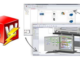 solidworks-electrical-pakiety