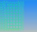 baza_danych_w_praktyce_0