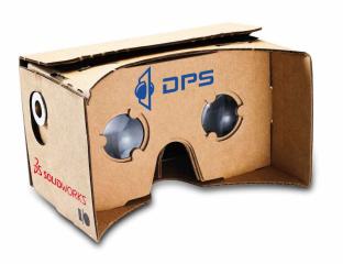 cardboard-solidworks-dps