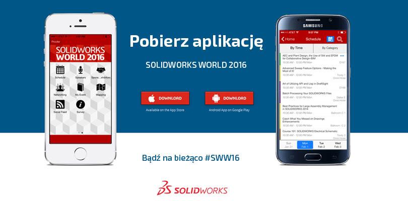 sww2016-aplikacja-mobilna