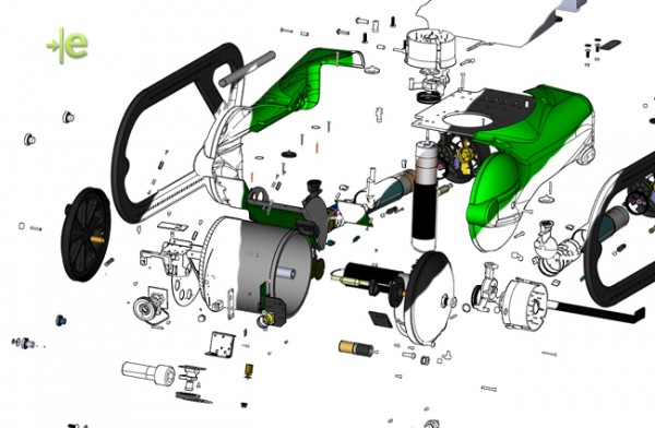 eDrawings-cad-solidworks
