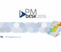 PMDesk 2016