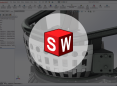 SOLIDWORKS co to jest