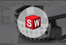 SOLIDWORKS co to jest?