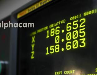 alphacam dodatki zachowaj kontury