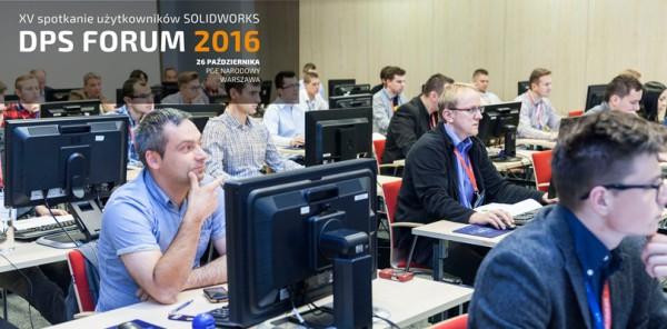 modelmania solidworks dps forum konferencja
