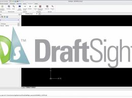 Już jest DraftSight 2017 SP0!