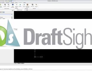 draftsight 2017 pobierz download
