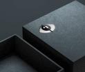 funkcja Ukryj komponenty w SOLIDWORKS
