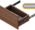 biblioteka swood solidworks dpstoday