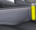 DPSTODAY konfiguracje solidcam