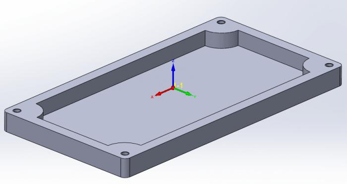 solidcam konfiguracje 1
