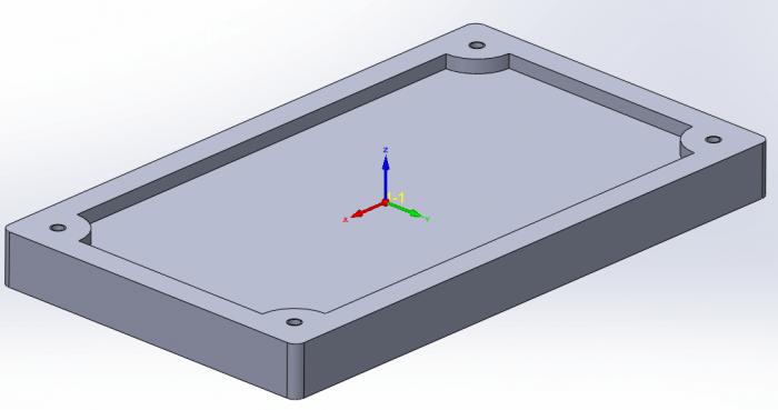 solidcam konfiguracje 3