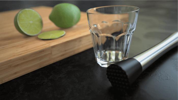 solidworks visualize limonka