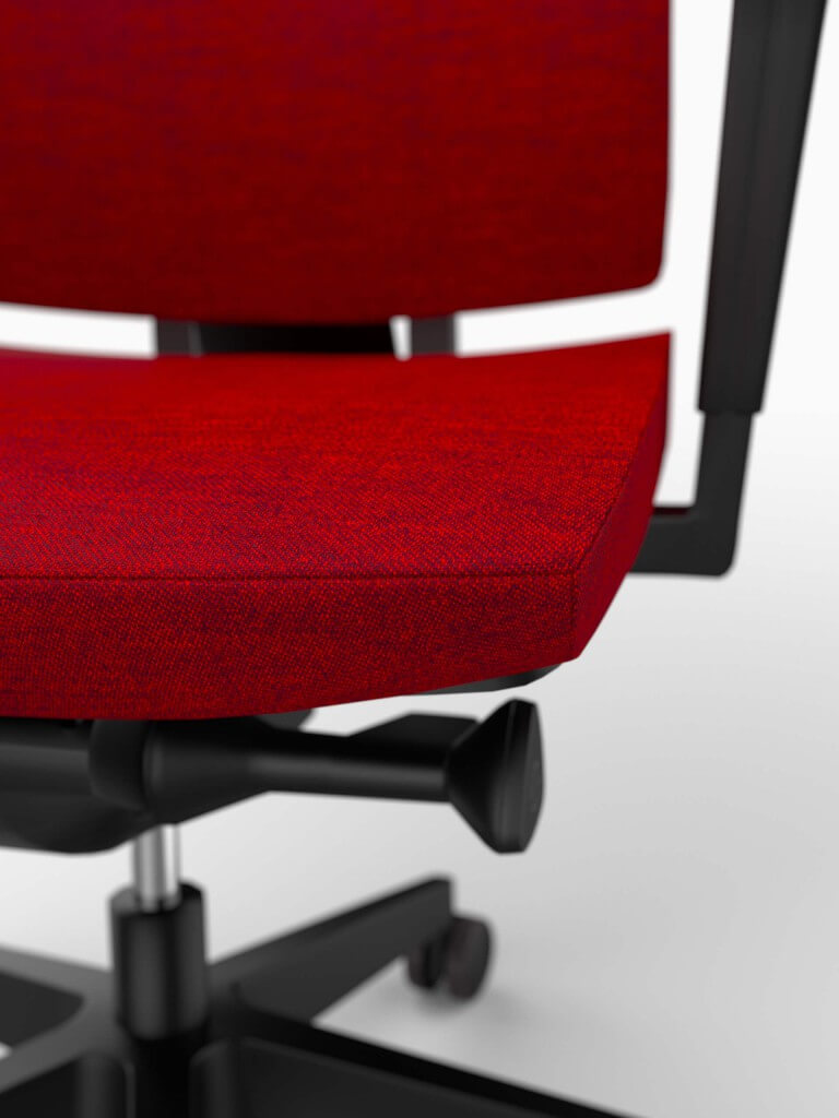 solidworks visualize meble rendering