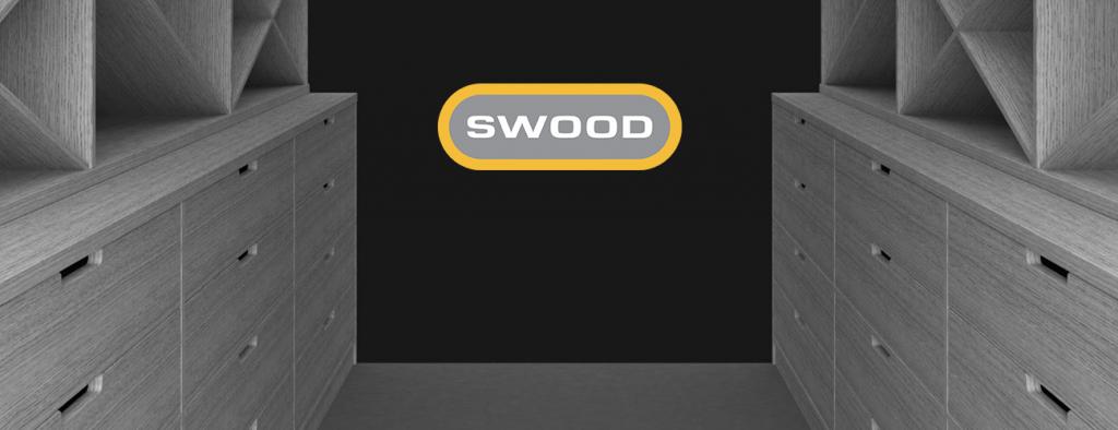 import biblioteki materiałów solidworks swood