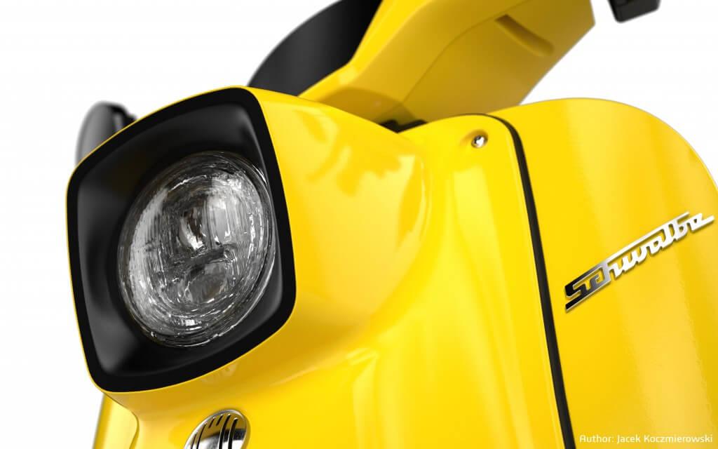 solidworks visualize gpu cuda nvidia quadro seat reflektor