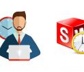 DPSTODAY harmonogram zadań solidworks dostosowane zadanie