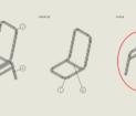 dokumentacja techniczna 2d rysunek spawany spawana konstrukcja-weldments drawing konstrukcji spawanej dpstoday