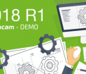 dpstoday alphacam 2018 r1 wersja demonstracyjna demo