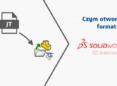 dpstoday czym otworzyć jt solidworks 3d interconnect rozszerzenie