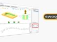 dpstoday swood cam programowanie drogi narzędzia