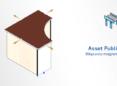 wiązania magnetyczne asset publisher