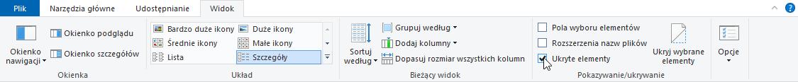 Problem z uruchomieniem programu DraftSight