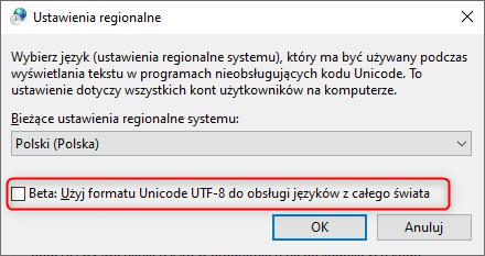 Windows Update wpływa na uruchamianie SOLIDWORKS! Rozwiązanie problemu.