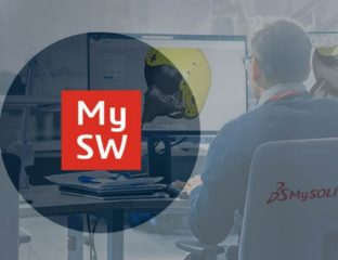 My.SolidWOrks Professional dostep do e-kursów Online SOLIDWORKS