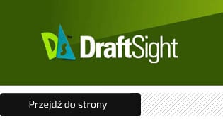 DraftSight DPS Software