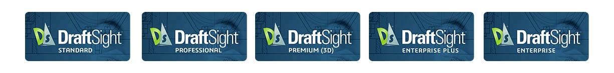 Kup DraftSight Mac oprogramowanie dla firmy - licencja - cena