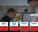 Certyfikacja SOLIDWORKS i 3DEXPERIENCE Platform dla studentów i wykładowców